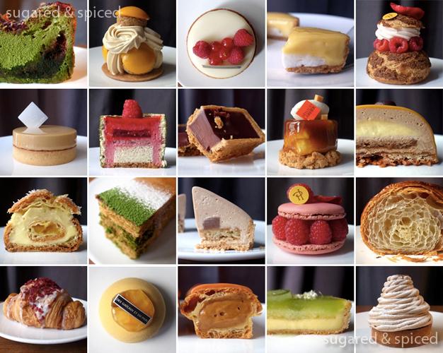 paris-sweets1