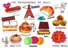 paris-sweets2