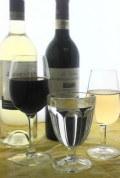 vin0908261.jpg