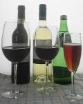 vin09090301.jpg
